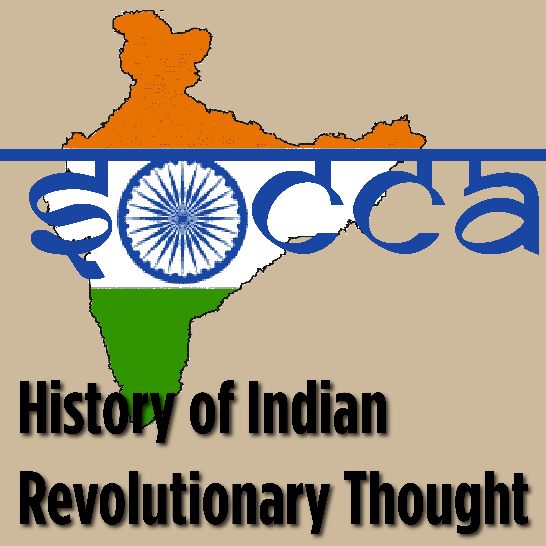 Socca Podcast